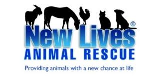 NewLives Logo
