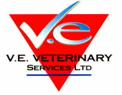 VEVets logo.jpg